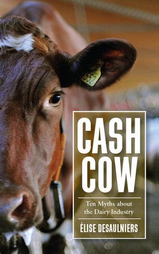 libro-cash-cow